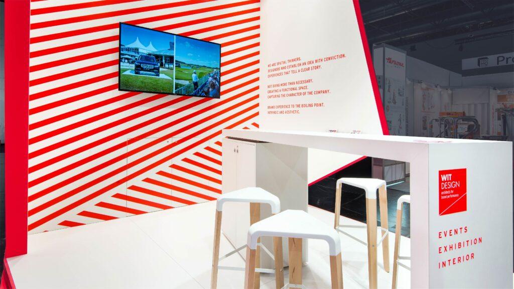 Wit Design - Euroshop 2017-03