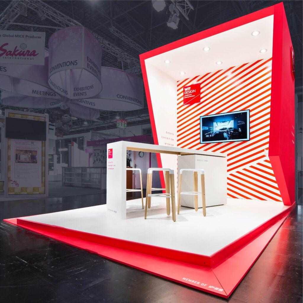 Wit Design - Euroshop 2017-04