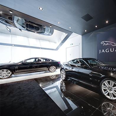 5_Jaguar_393x393px