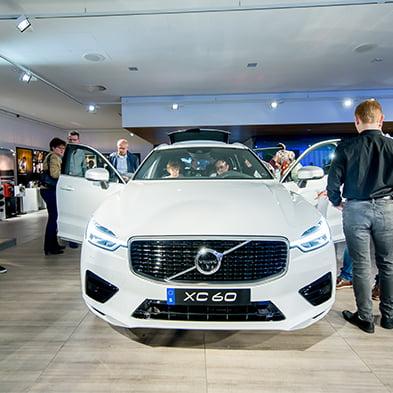 6_Volvo_393x393px