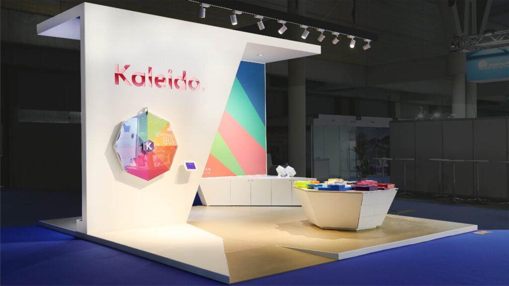 ViCentra - EASD 2019-02