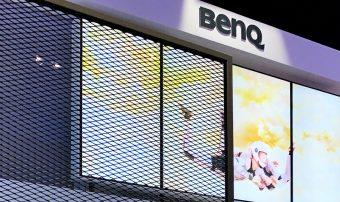 1_BenQ_1366x535px