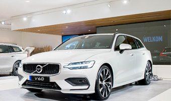 7_Volvo_393x393px