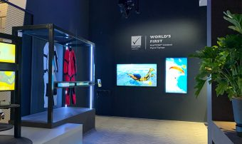 Portfolio_Exhibition