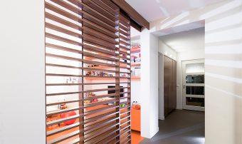 Portfolio_interior