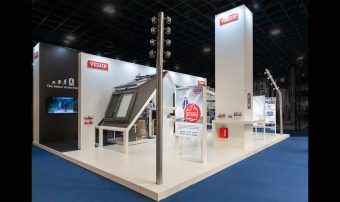 Velux - Bouwbeurs 2019-01