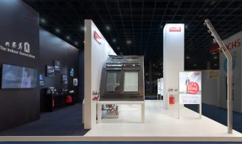 Velux - Bouwbeurs 2019-02
