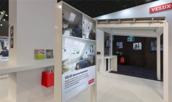 Velux - Bouwbeurs 2019-05
