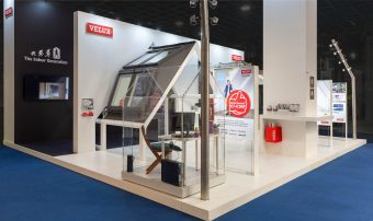 Velux - Bouwbeurs 2019-06