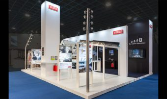 Velux - Bouwbeurs 2019-07
