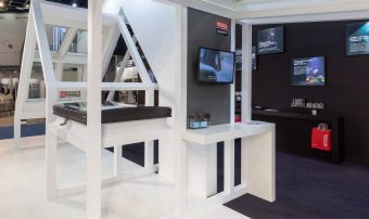 Velux - Bouwbeurs 2019-09