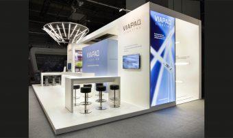 Viapaq - Light & Building 2016-02