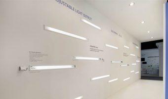 Viapaq - Light & Building 2016-04