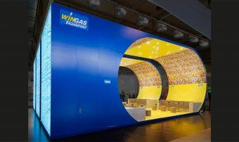 Wingas - E-World 2010-02