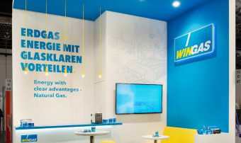 Wingas - Glasstec 2016-01