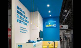 Wingas - Glasstec 2016-04
