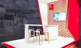 Wit Design - Euroshop 2017-02